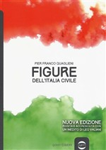 Figure dell'Italia civile