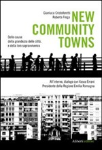 New communities town