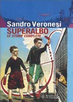 Superalbo