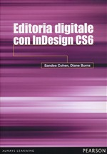 Editoria digitale con InDesign CS6