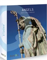 Angels. Ediz. multilingue