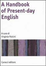 A Handbook of Present-day English