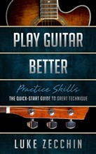 Play Guitar Better