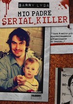 Mio padre è un serial killer