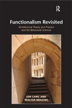 Functionalism Revisited