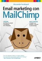 Email marketing con MailChimp