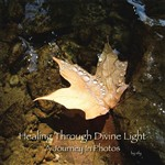 Healing Through Divine Light