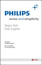 Philips. Sense and semplicity