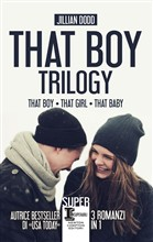 That Boy Trilogy