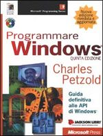 Programmare Windows