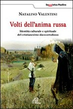 Volti dell'anima russa