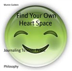 Find Your Own Heart Space