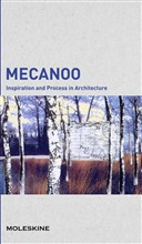 Mecanoo: inspiration and process in architecture