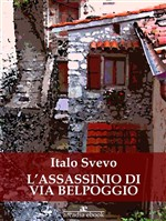 L'assassinio di via Belpoggio