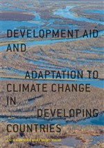 Development Aid and Adaptation to Climate Change in Developing Countries