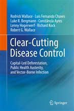 Clear-Cutting Disease Control