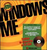 One shot windows me