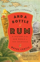 And a Bottle of Rum, Revised and Updated