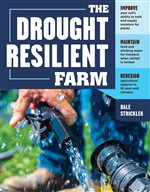 The Drought-Resilient Farm