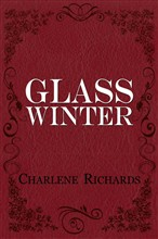 Glass Winter