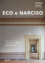 Eco e narciso capol.