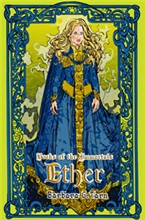 Books of the Immortals - Ether