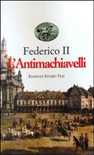 L'antimachiavelli