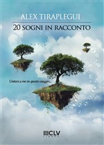 20 sogni in racconto