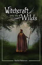 Witchcraft…Into the Wilds