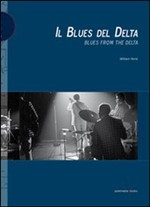 Il blues del Delta