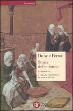 Storia delle donne in Occidente. Vol.II