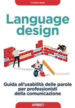 Language design