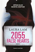 2055: false hearts