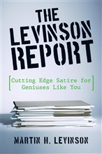 The Levinson Report