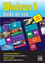 Windows 8 - Guida all'uso