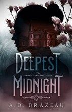 Deepest Midnight
