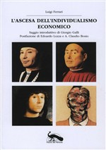 L'ascesa dell'individualismo economico