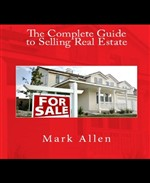 The Complete Guide to Selling Real Estate