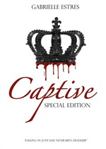Captive Special Edition