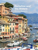 Portofino and the Riviera