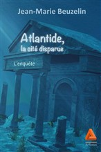 Atlantide, la cité disparue