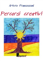 Percorsi creativi