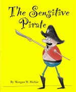 The Sensitive Pirate