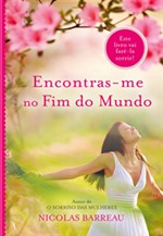 Encontras-me no Fim do Mundo