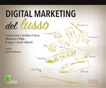 Digital marketing del lusso