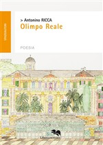 Olimpo reale
