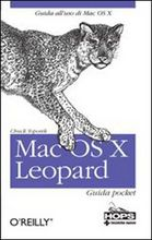 Mac OS X Leopard. Guida pocket