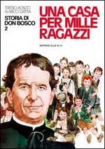 Storia di don Bosco Vol. 2