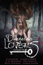 Dangerous Lovers