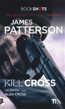 Kill Cross
